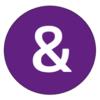 Logo du groupe Alliance Sens & Economie