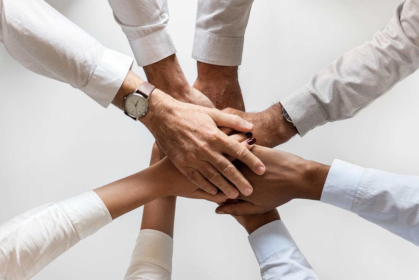 Networking & Partenaires 1
