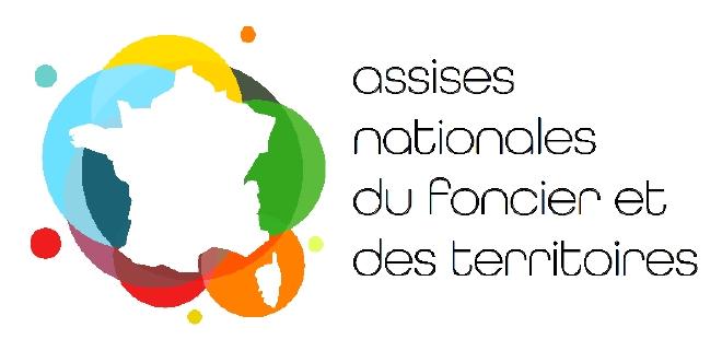 """ANFT 2019 - Conférence AS&E """"Tiers lieux et fabriques de codéveloppement territorial"""" 1"""