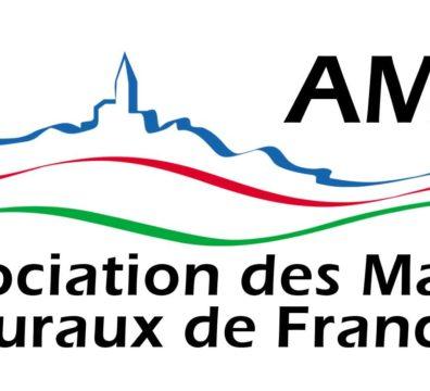 """PIA3 Territoires d'Innovation : AS&E et AMRF, partenaires de la """"Fabrique du Co-développement Territorial"""" 5"""