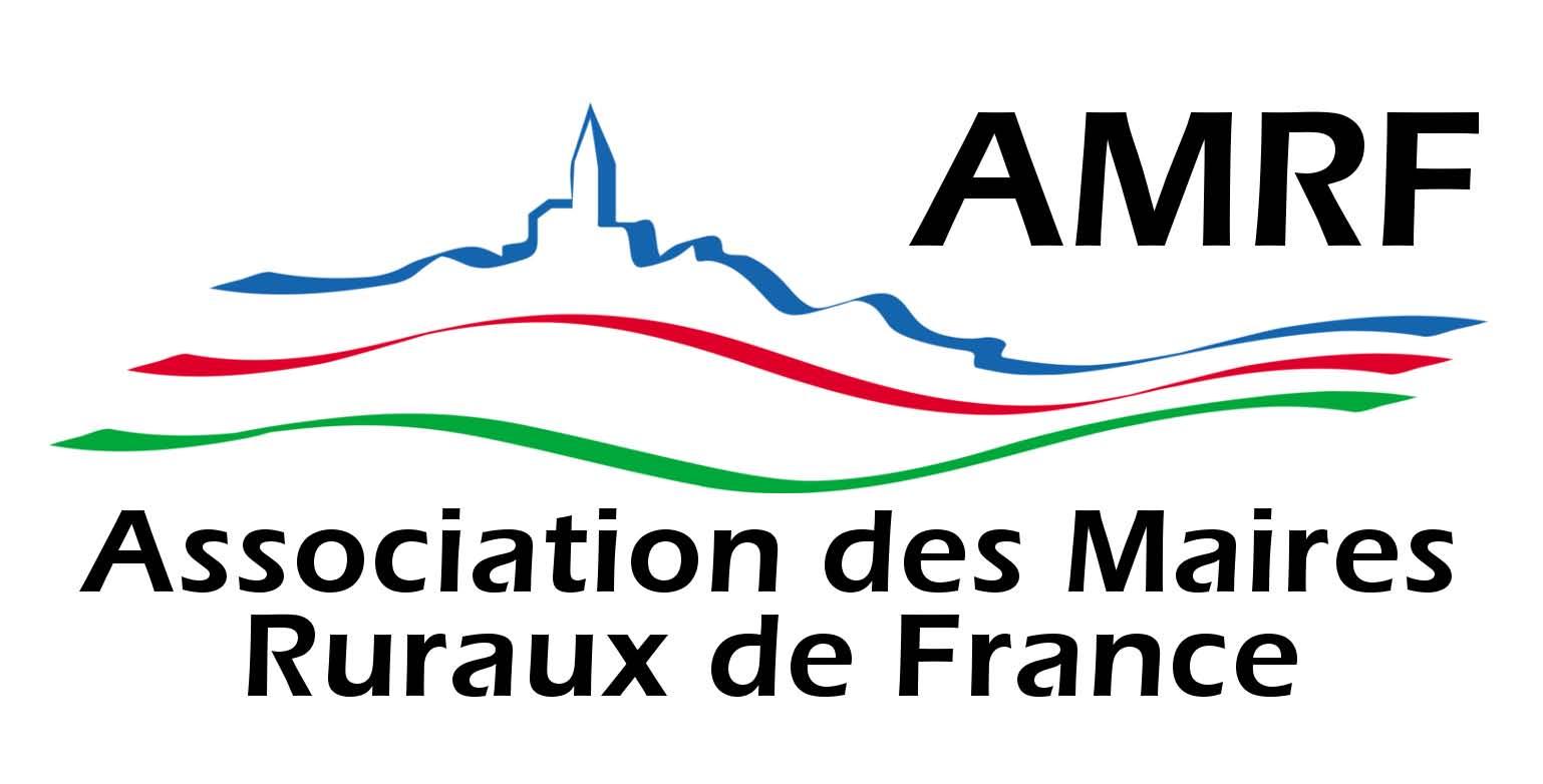 """PIA3 Territoires d'Innovation : AS&E et AMRF, partenaires de la """"Fabrique du Co-développement Territorial"""""""